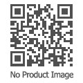 Honeywell 8500 Series Bar Code Scanner Accessories (Cable)