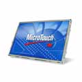 3M C2234SW Touch Monitor
