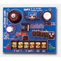Altronix SMP3 Single Output Power Supply-Charger