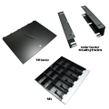 APG Vasario Cash Drawer Accessories
