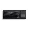 Cherry G84-5500 Keyboard