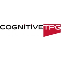 CognitiveTPG Universal Accessories (Adapter)
