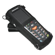 Datalogic Memor Mobile Computer Accessories (Other)