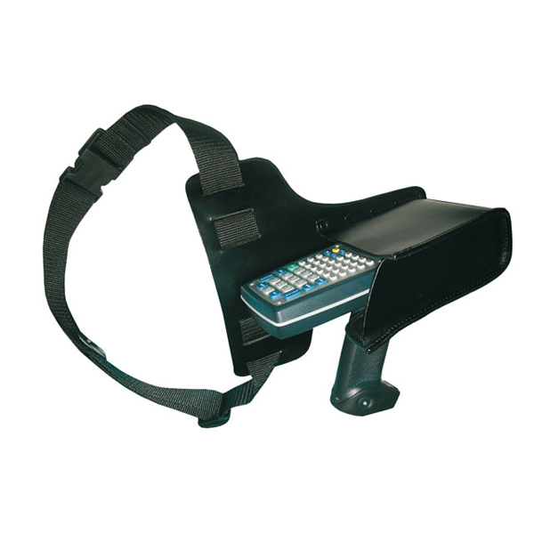 Datalogic Skorpio Mobile Computer Accessories (Belt-Holster)