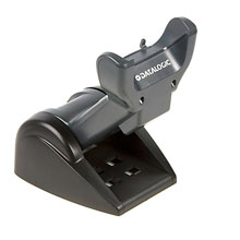 Datalogic Gryphon Scanner Accessories (Charger-Cradle)