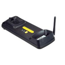 Datalogic PowerScan PBT7100 Linear Imager Accessories (Charger-Cradle)
