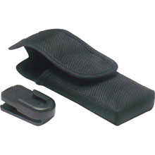 Datalogic Universal Accessories (Case)