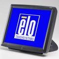Elo 1522L LCD Desktop Touchmonitor