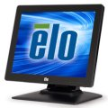 Elo 1523L LCD Touchmonitor