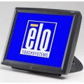 Elo 15A1 Touchcomputer LCD All-in-One Desktop