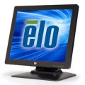 Elo 1723L LCD Touchmonitor