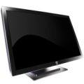 Elo 2200L LCD Desktop Touchmonitor