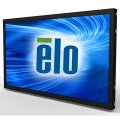 Elo 2740L LCD Touchmonitor