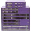 Extreme Networks Summit X440 Series