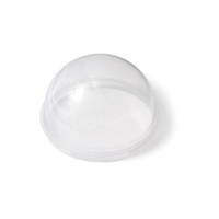 MOBOTIX Replacement Dome for D Series