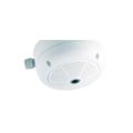 MOBOTIX 10 Degree On-Wall Set for D and Q Series