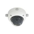MOBOTIX On-Wall Set for D and Q Series
