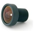 MOBOTIX Universal Lens