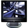 Orion 15RTV LCD CCTV Monitor
