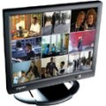 Orion 19RTV CCTV Security Monitor
