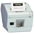 TSP700II Series